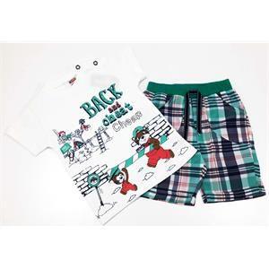 http://www.hepsinerakip.com/haylaz-kunduz-erkek-cocuk-takim yazlık çocuk kıyafetleri