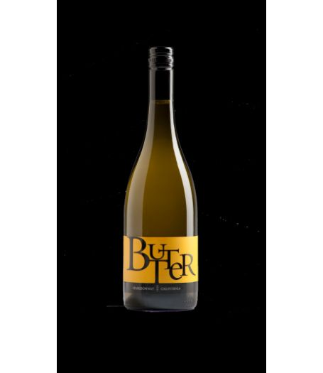 Butter Chardonnay California 2012   Like the name suggests, a buttery chardonnay. Love this, great value.
