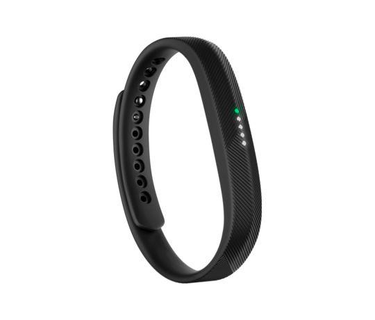 Shop Fitbit Flex 2