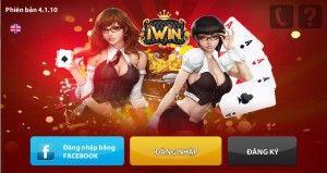 Game iwin 349 mới nhất cho điện thoại