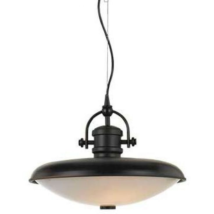 Width / Diameter: 400mm Height: 350mmGlobe Not IncludedGlobe Type: 2 x E27Wattage (Max) 25W Energy Saving: NoColour: Oil Rubbed Bronze with Opal Matte Glass