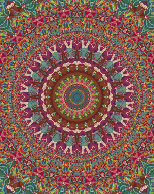 88 best Mandala Wallpaper images on Pinterest Mandalas Nice