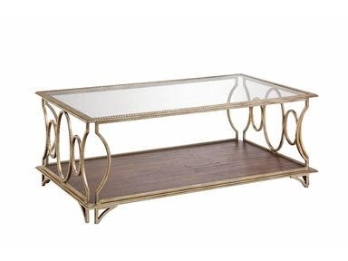 Shop For Stein World Cocktail Table 13054 And Other
