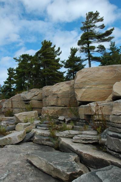Killbear Provincial Park - Google Search