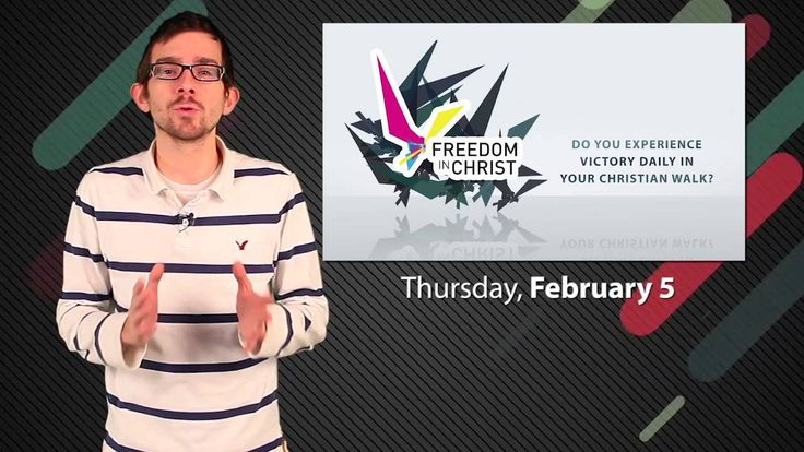 West Edmonton Christian Assembly February 1st/2015 https://www.youtube.com/watch?v=yIzjxXwl-VM&feature=youtu.be&a