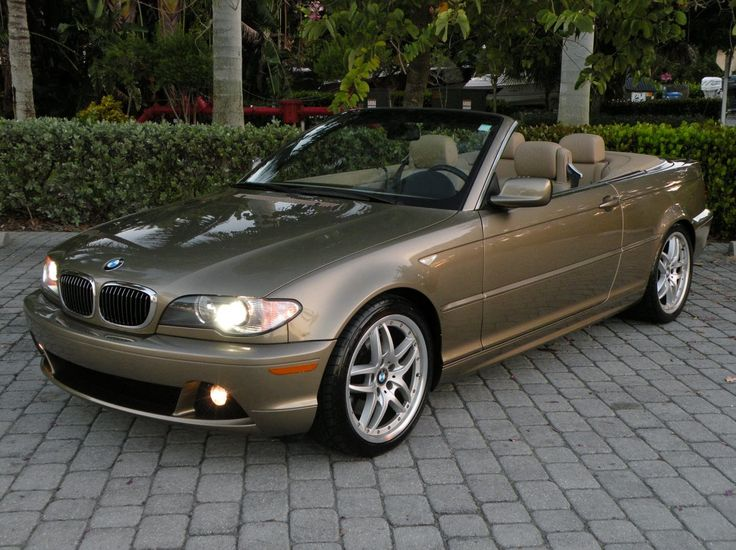 Best 25 Bmw convertible for sale ideas on Pinterest  Bmw m3 for