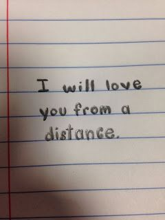 Distance Quotes | Quotes About Moving On | QuotesAboutMovingOnn.blogspot.com