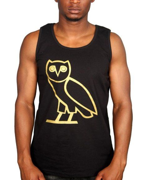 Drake ovo clothing online
