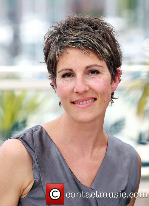 Tamsin Greig - Google Search