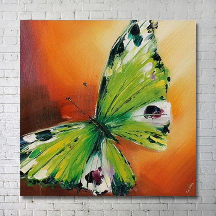 buen precio cuadros famosos de mariposas para vender-Pintura y ...
