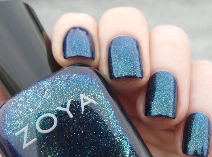 25+ best ideas about Zoya nail polish on Pinterest | Nail ...  25+ best ideas ...