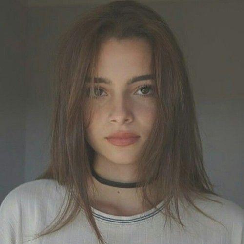 (99) Tumblr #hipster   Vsco in 2019   Fotografia chicas ...
