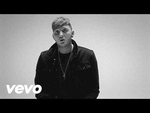 James Arthur - Recovery - YouTube