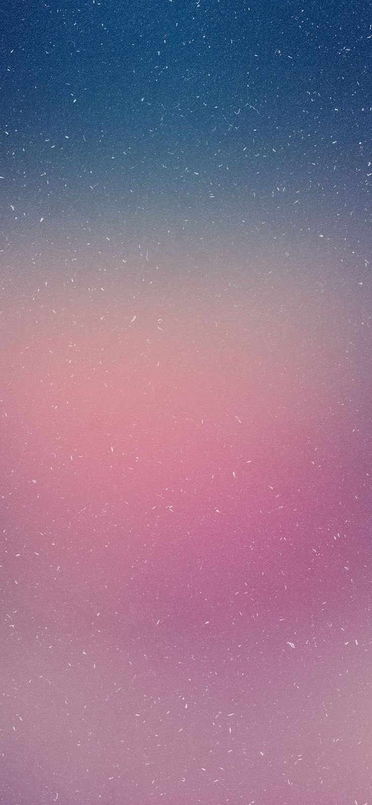 Iphone Xr Blur Vol 1 Wallpaper Blur Fondos Iphone Vol