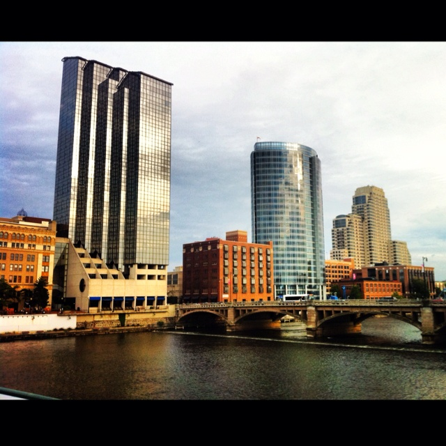 89 Best Images About Grand Rapids Michigan On Pinterest