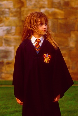 3153 best hermione granger images on pinterest hermione - Harry potter hermione granger real name ...