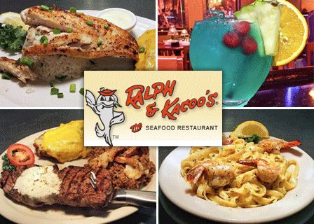 Cajun Restaurants Baton Rouge Best