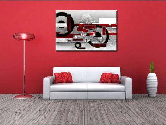 37 best tableau fleurs images on pinterest canvases couch and diy sofa. Black Bedroom Furniture Sets. Home Design Ideas