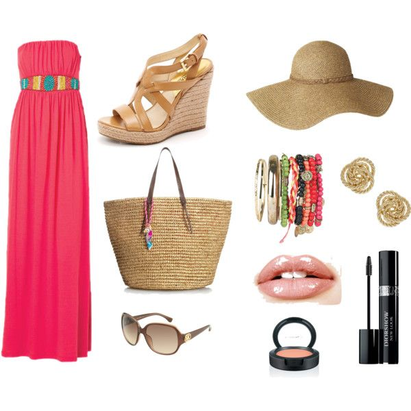 Untitled #2, created by sabsporrata on Polyvore