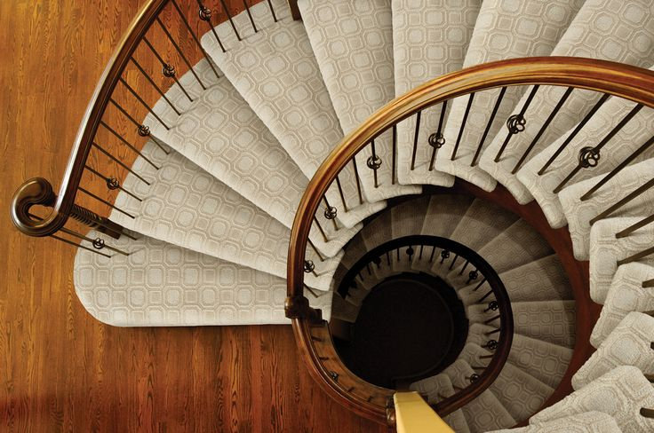 Best 110 Best Images About Stairs On Pinterest Carpets 400 x 300