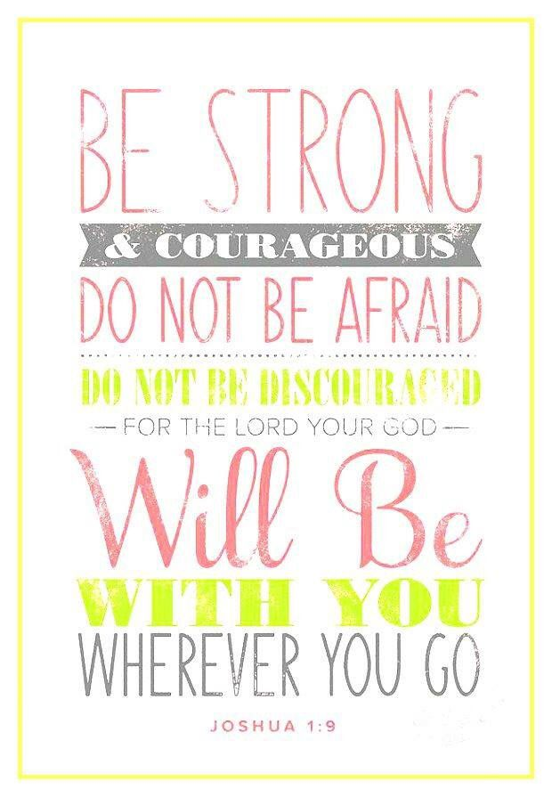 Quotes Of Encouragement 171 Best Girls Camp Images On Pinterest  Inspirational Youth .