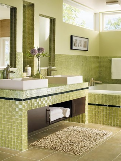 91 Best Bathroom Remodel Ideas Images On Pinterest  Bathroom Custom Rsf Bathroom Designs Decorating Design