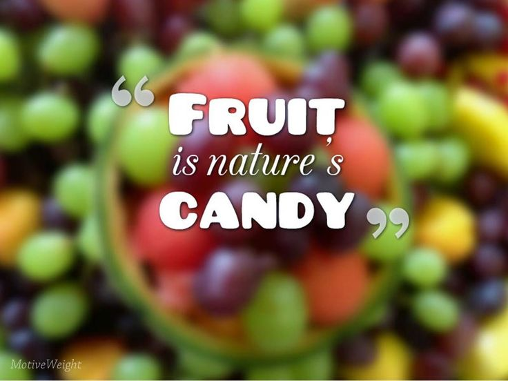 fruit quotes - Google Search