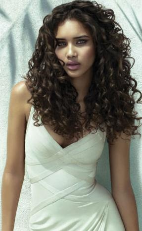 www.hvezda.org Hair & Beauty Salon in Rye Victoria. Top Class Stylists at affordable prices