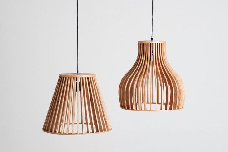 22 best images about Light design wood on Pinterest ...