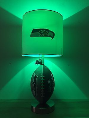 Custom-Seattle-Seahawks-Football-Table-Lamp-NFL