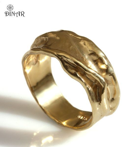 26 Best Images About Wedding Bands 2015 On Pinterest Mens Gold Wedding Band