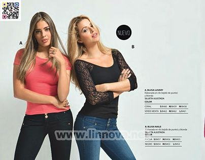 """Check out new work on my @Behance portfolio: """"AA0138 - Ropa Casual & Calzado"""" http://be.net/gallery/33425825/AA0138-Ropa-Casual-Calzado"""