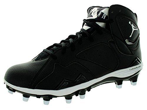 Nike Mens Air Jordan Retro 7 TD Football Cleats \u003e\u003e\u003e Details can be found