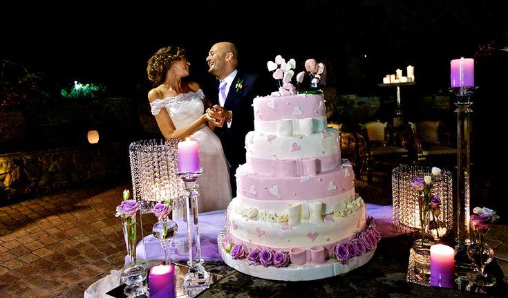 Matrimoni al Borgo