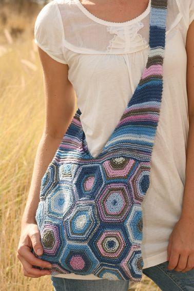 Tasker i strik - - Familie Journal