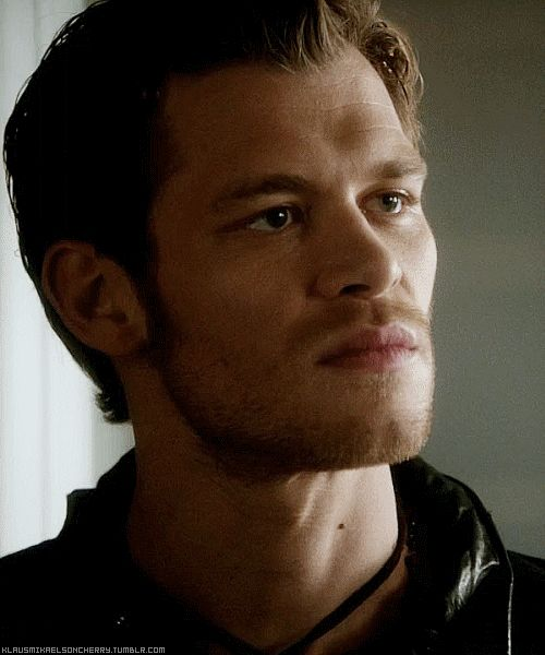 Klaus Mikaelson Quotes: 67 Best Images About Niklaus Mikaelson