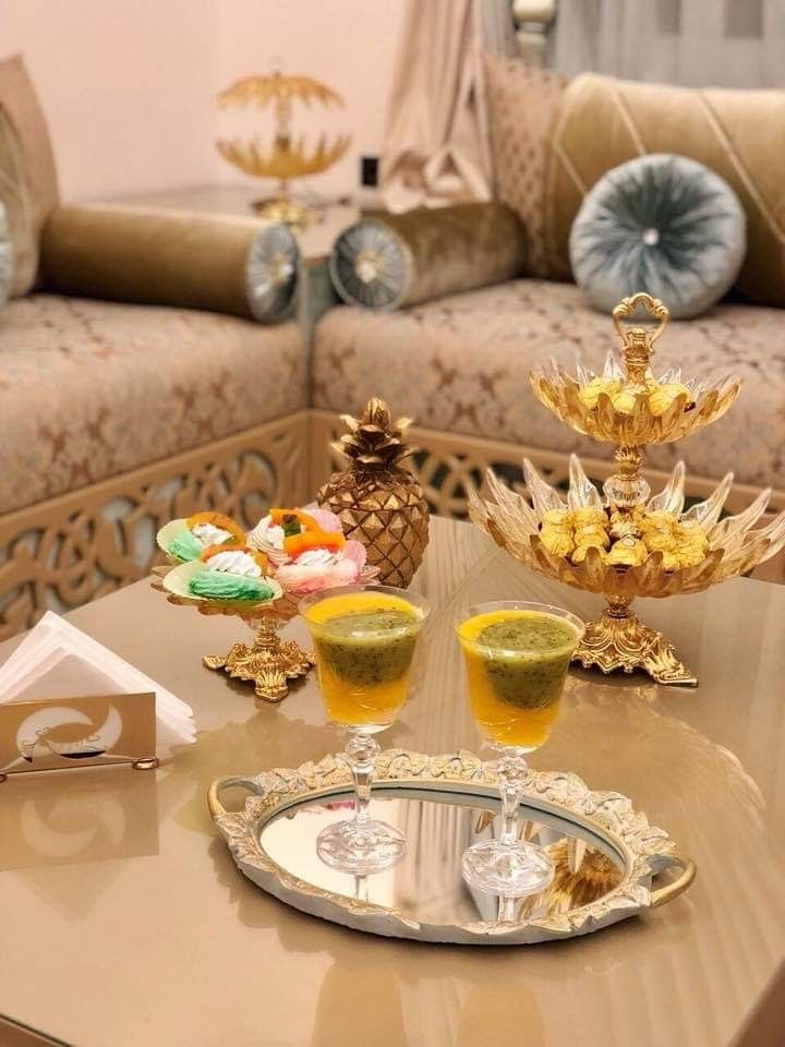 Pin By Silvia Lotufo On ضيافة3 Home Decor Crate Food Decoration Table Decorations