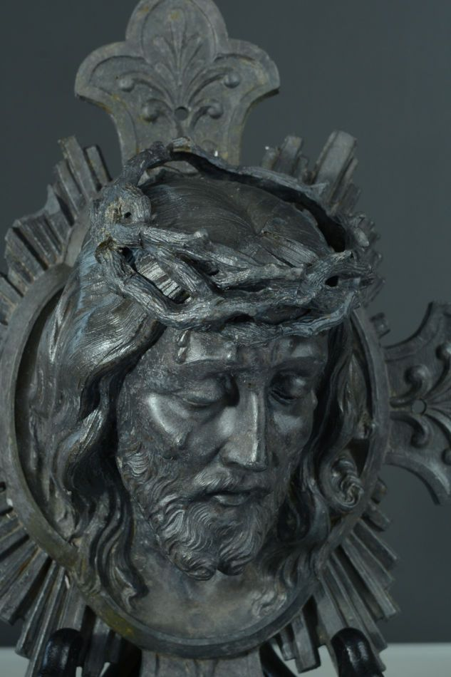 17 Best images about Holy Face on Pinterest | Jesus face ...