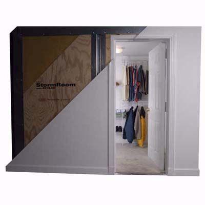 Best New Storage Solutions