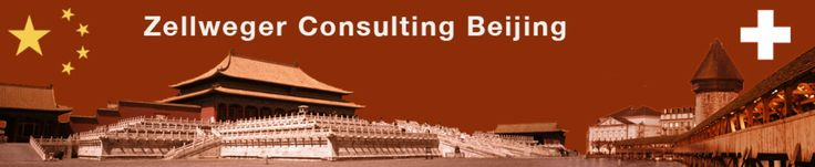 Zellweger Consulting Beijing,  We offer:  Translation  with a focus on Chinese and for very affordable prices  Translation Languages:  English, Chinese, German, French, Italian, Spanish, Russian, Dutch, Japanese, Hindi, Hungarian, Bulgarian, Polish, Malay, Ukrainian, Romanian, Amazigh and Arabian   We also offer Consulting related to Switzerland and China