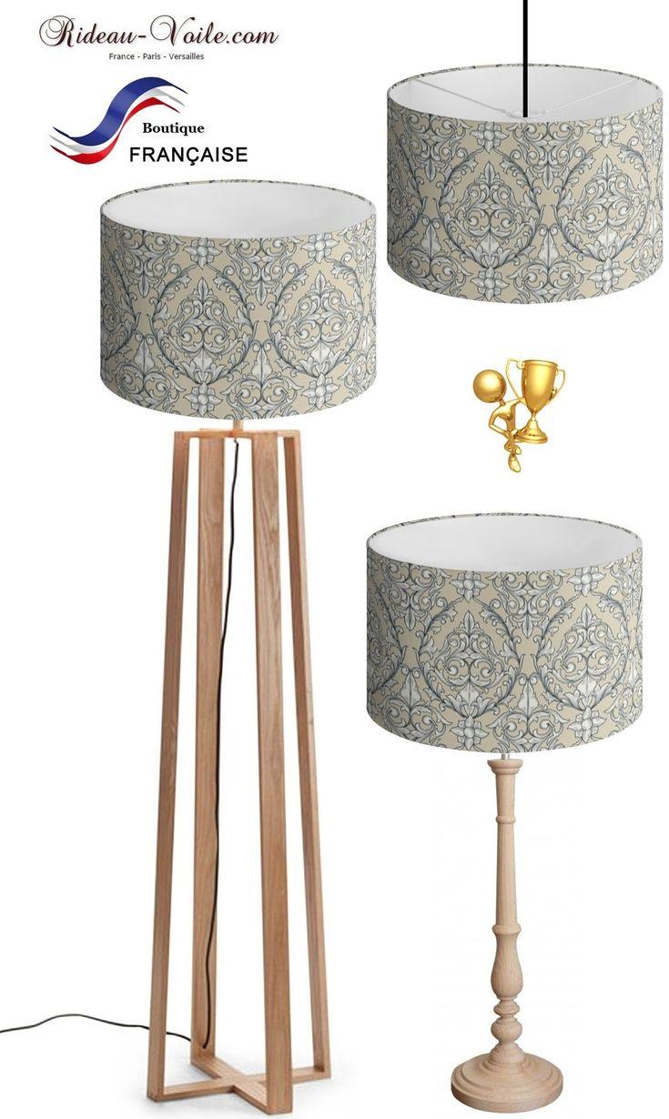 94 best tissu motif empire baroque images on pinterest. Black Bedroom Furniture Sets. Home Design Ideas