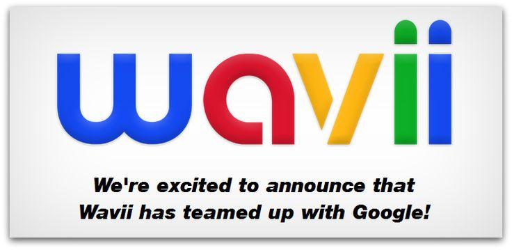 Google engulle la Startup Wavii y crea otro emprendedor millonario