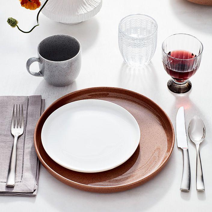 Bloomingdale S Wedding Registry Bridal Registry Gift Registry In 2020 Wedding Dinner Plates Dining Bloomingdales Wedding Registry