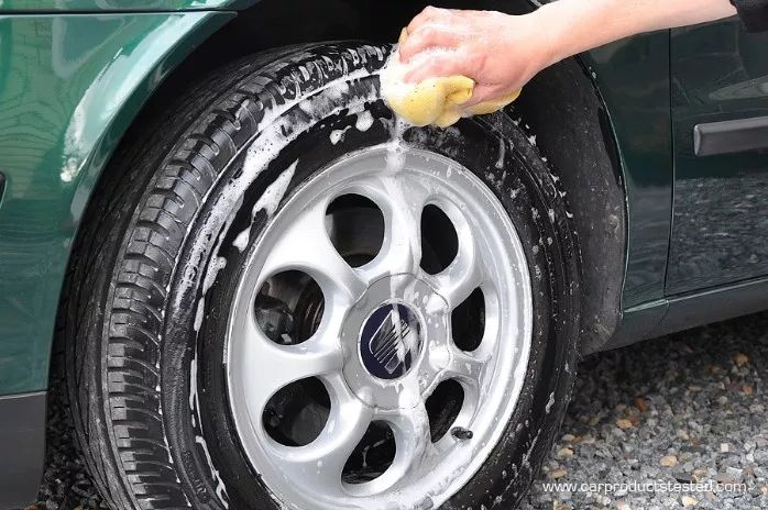 8 best car cleaning guides images on pinterest car cleaning car cleaning services and. Black Bedroom Furniture Sets. Home Design Ideas
