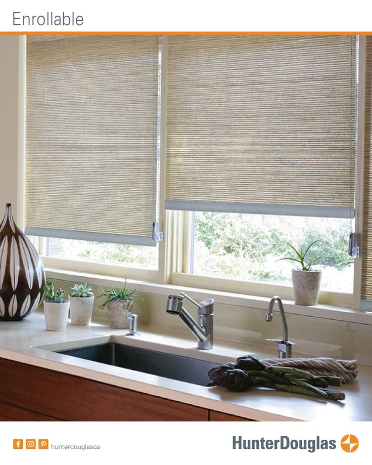 53 best enrollable images on pinterest blinds spaces for Cortinas elegantes
