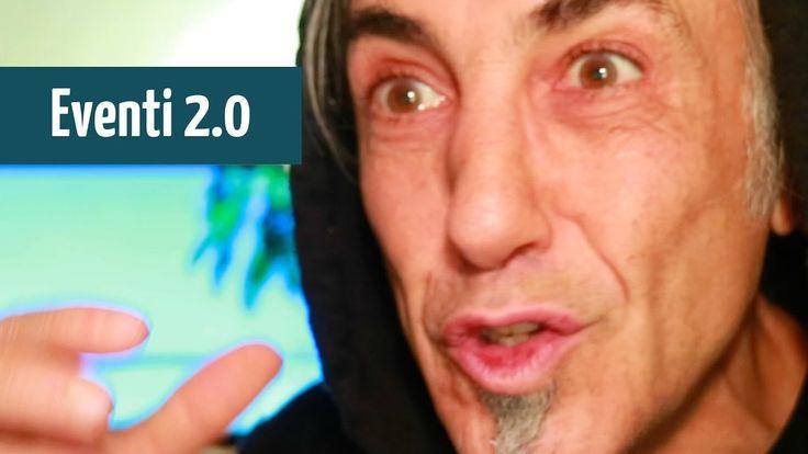 Eventi 2.0