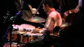 Keith Jarrett - THE KÖLN CONCERT - complete - YouTube