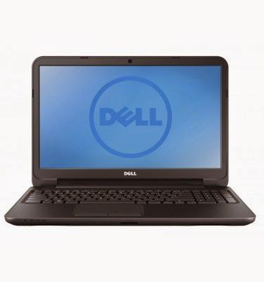 "SUPER OFERTE: Laptop DELL Inspiron 15 3521 15.6"" HD, Intel Core ..."