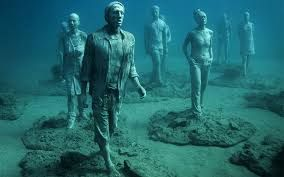 Image result for underwater