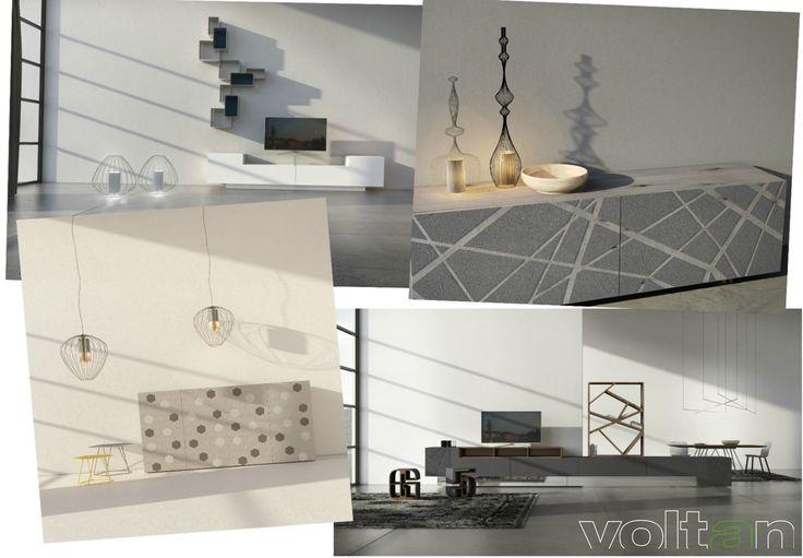Interno21 è più di uno showroom di mobili, è uno spazio dove potrai progettare i tuoi spazi con la consulenza di un team di interior designer che ti guiderà nella scelta della soluzione più adatta a te, tra cucine, living, camere da letto e complementi d'arredo. Ti aspettiamo per farti toccare con mano le novità e le offerte di brand come Scavolini, Ernesto Meda, Zalf, Voltan, Bonaldo e Désirée.
